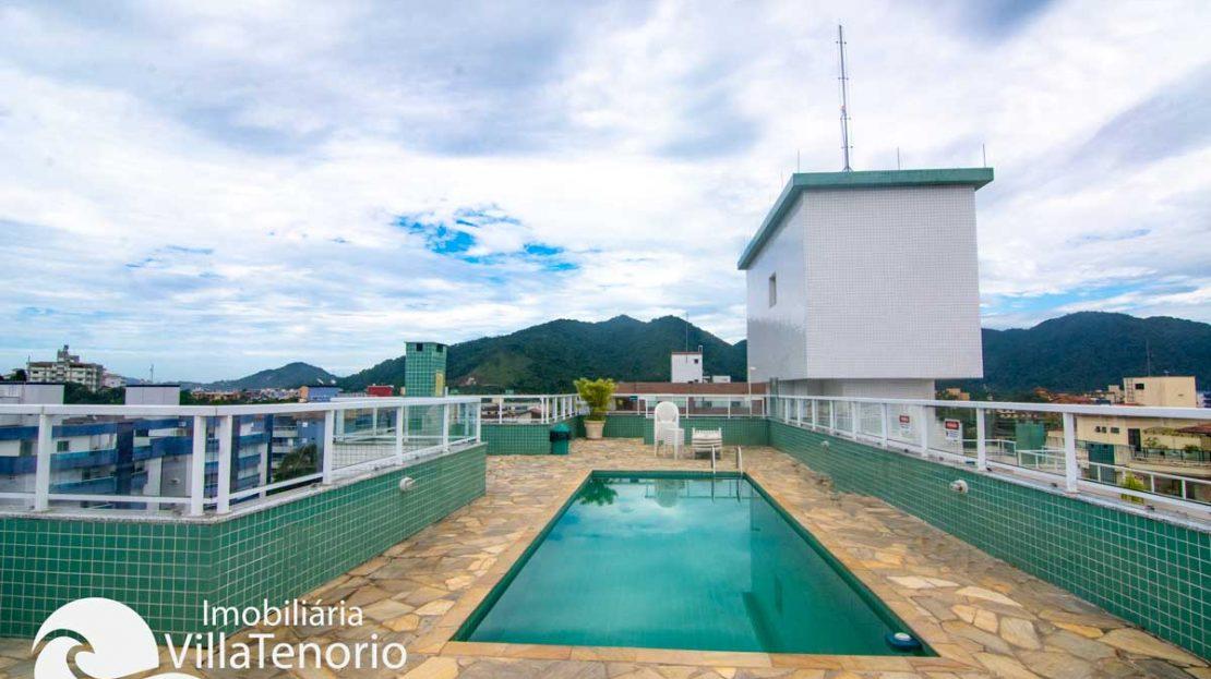 Apto-venda-praia-itagua-ubatuba-piscina-3