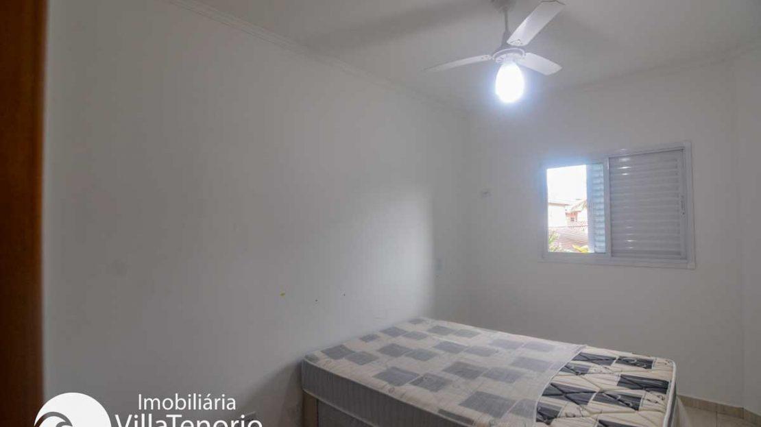 Apto-venda-praia-itagua-ubatuba-suite