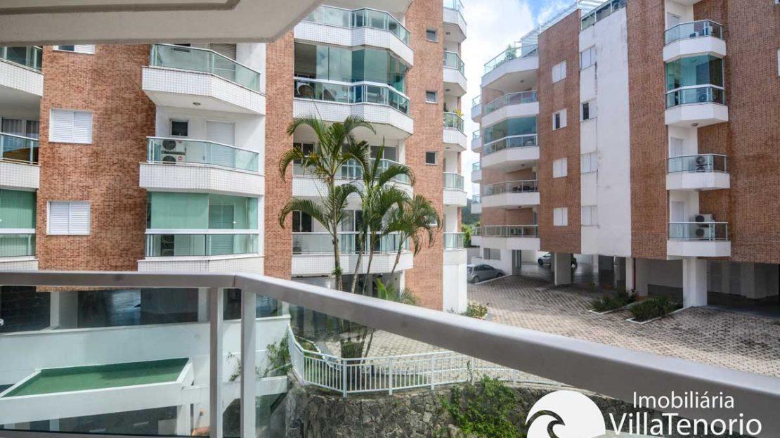 Apto-venda-praia-itagua-ubatuba-varanda-suite