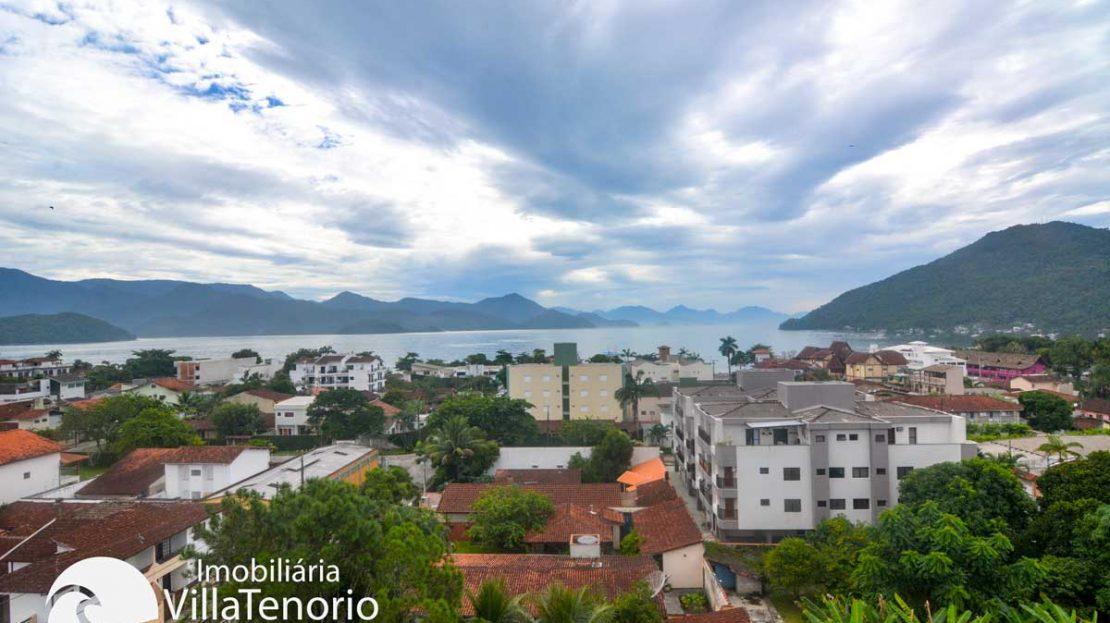 Apto-venda-praia-itagua-ubatuba-vista-2