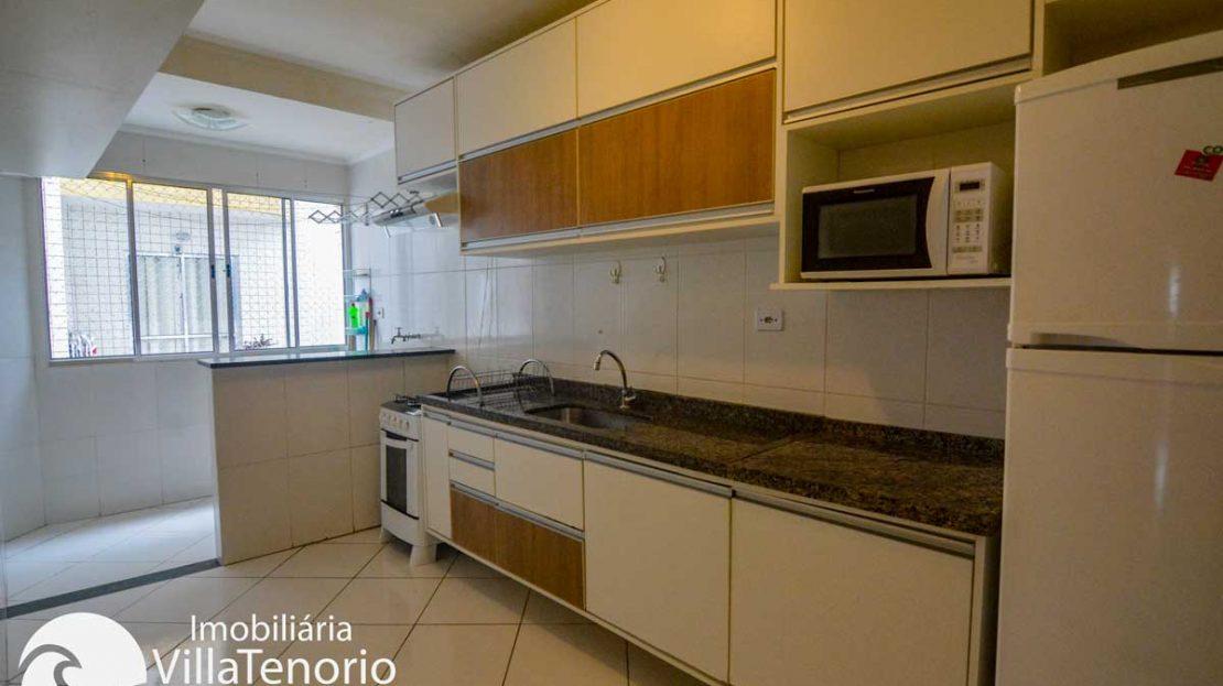 Apto-venda-toninhas-ubatuba-cozinha
