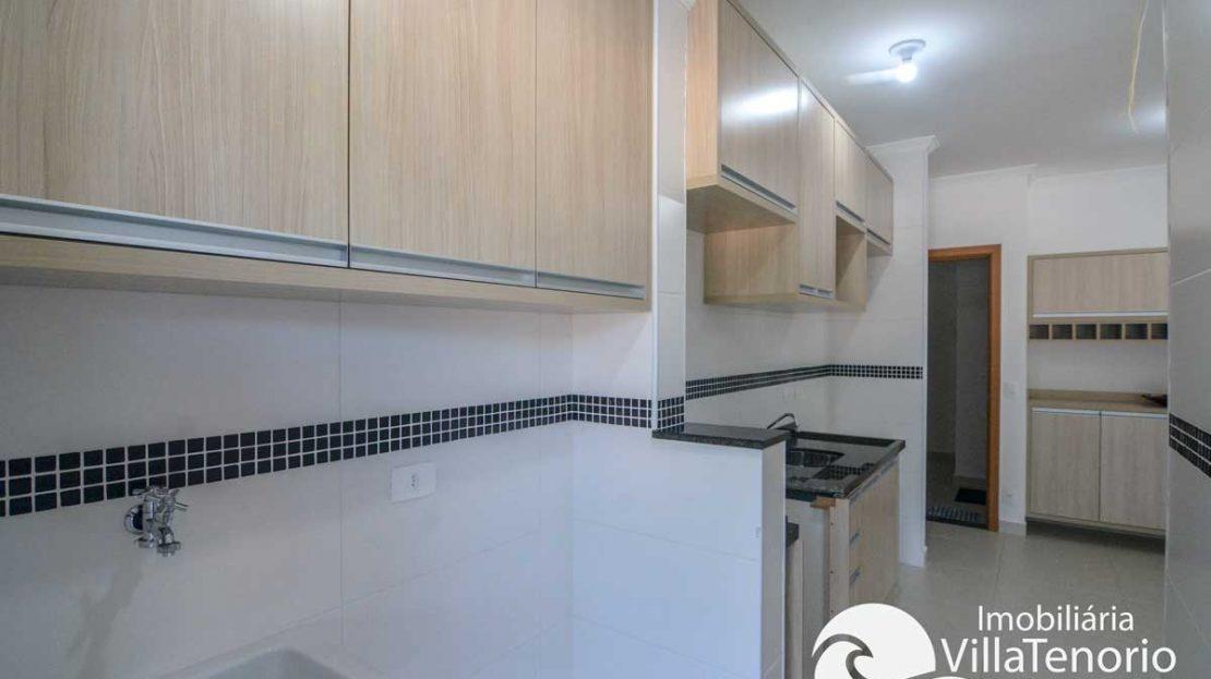 Apto-venda-toninhas-ubatuba-cozinha-3