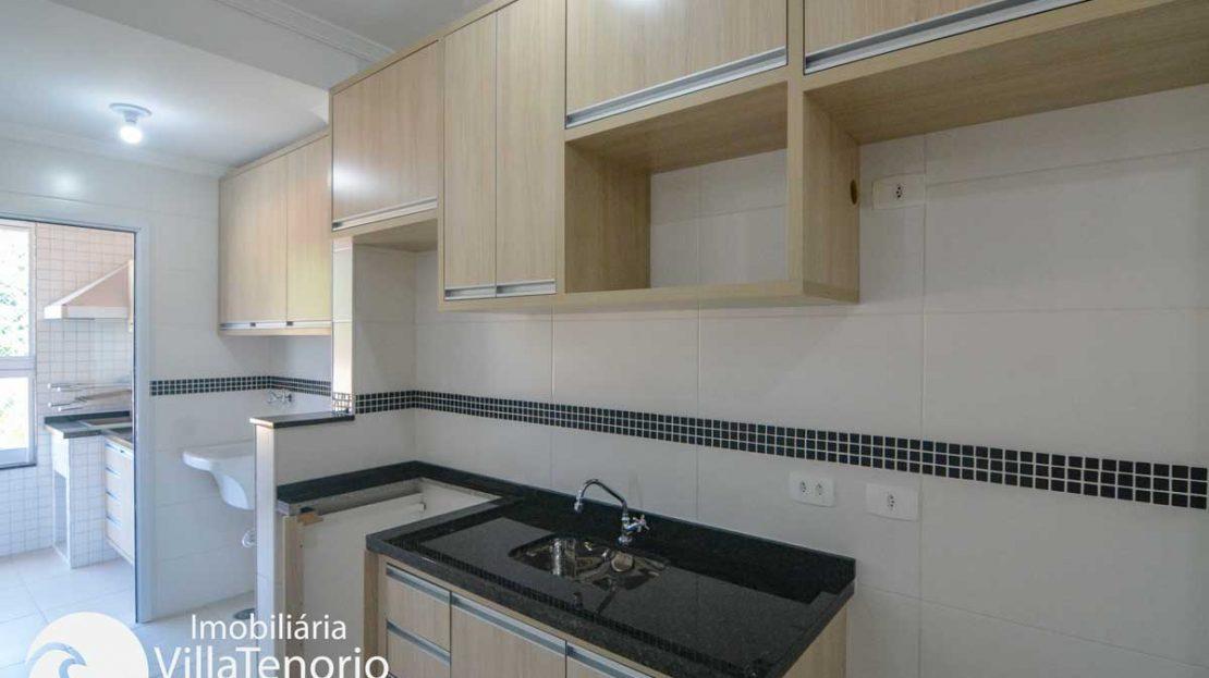 Apto-venda-toninhas-ubatuba-cozinha-3_