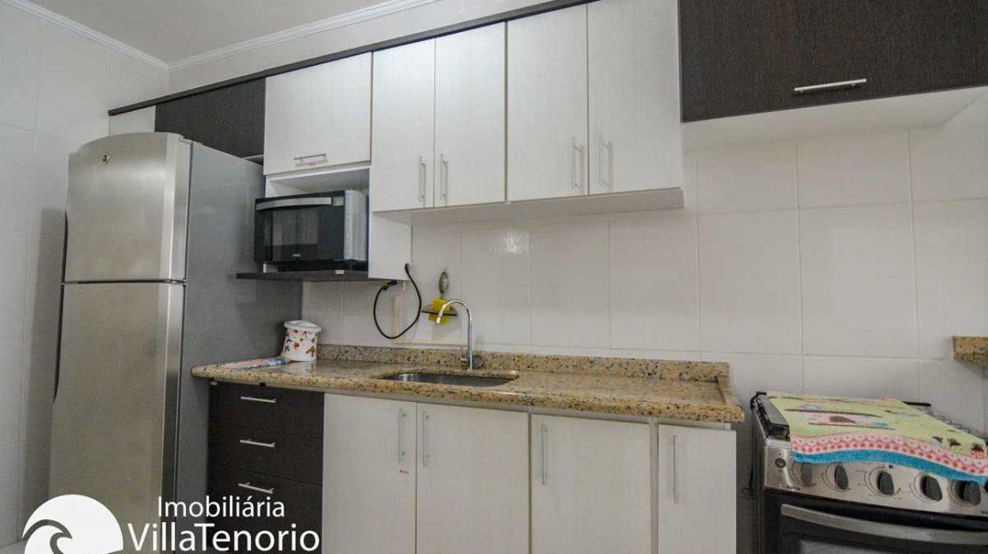 Apto-venda-toninhas-ubatuba-cozinha2