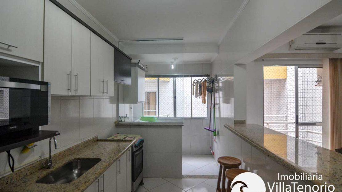 Apto-venda-toninhas-ubatuba-cozinha4