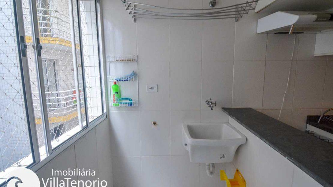 Apto-venda-toninhas-ubatuba-lavanderia