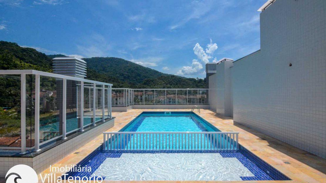Apto-venda-toninhas-ubatuba-piscina