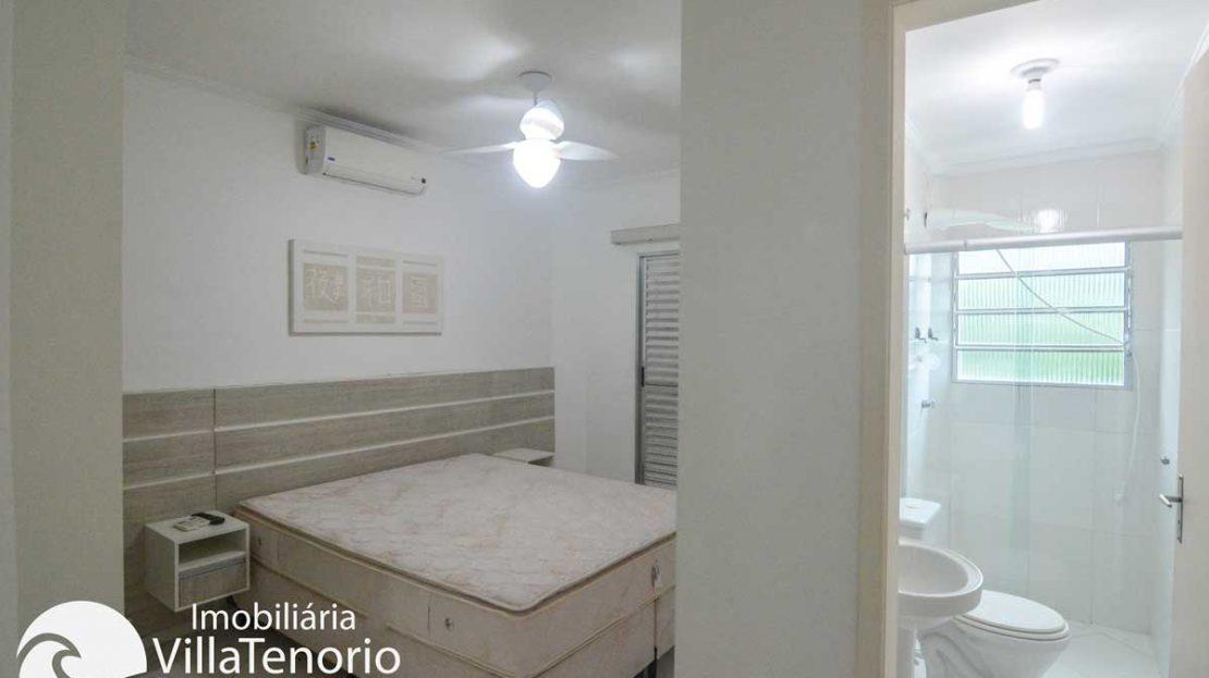 Apto-venda-toninhas-ubatuba-suite