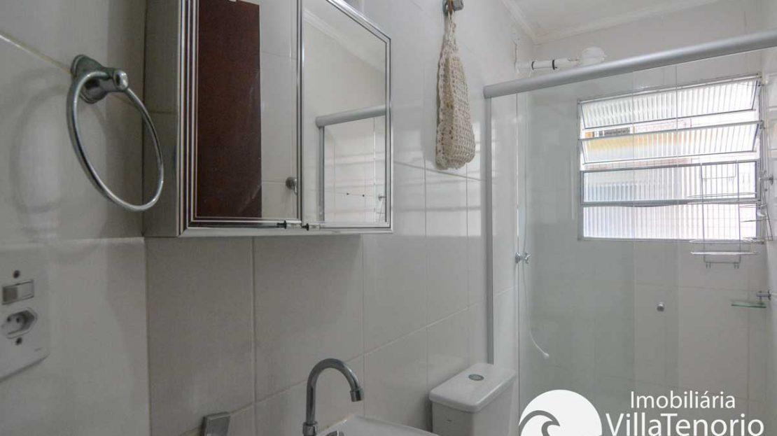 Apto-venda-ubatuba-praia-toninhas-banheiro