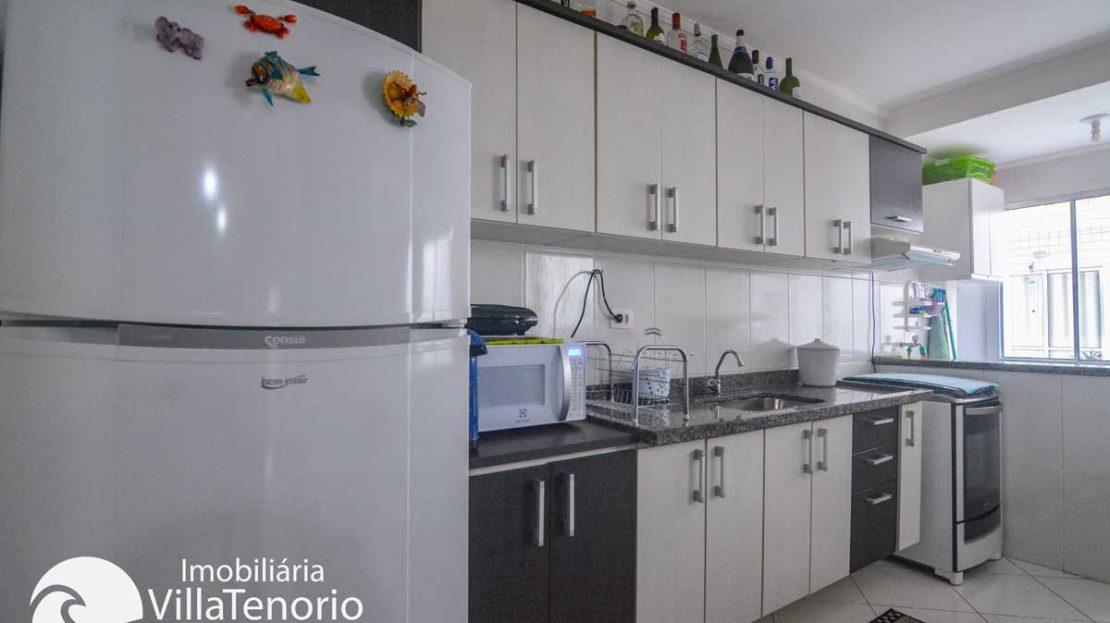Apto-venda-ubatuba-praia-toninhas-cozinha