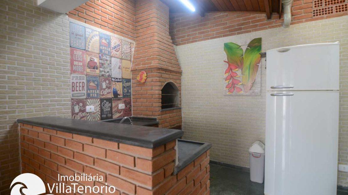 Apto-venda-lazaro-ubatuba-area-gourmet