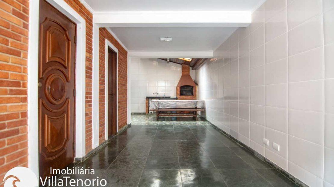 Apto-venda-lazaro-ubatuba-churrasqueira-ap-13