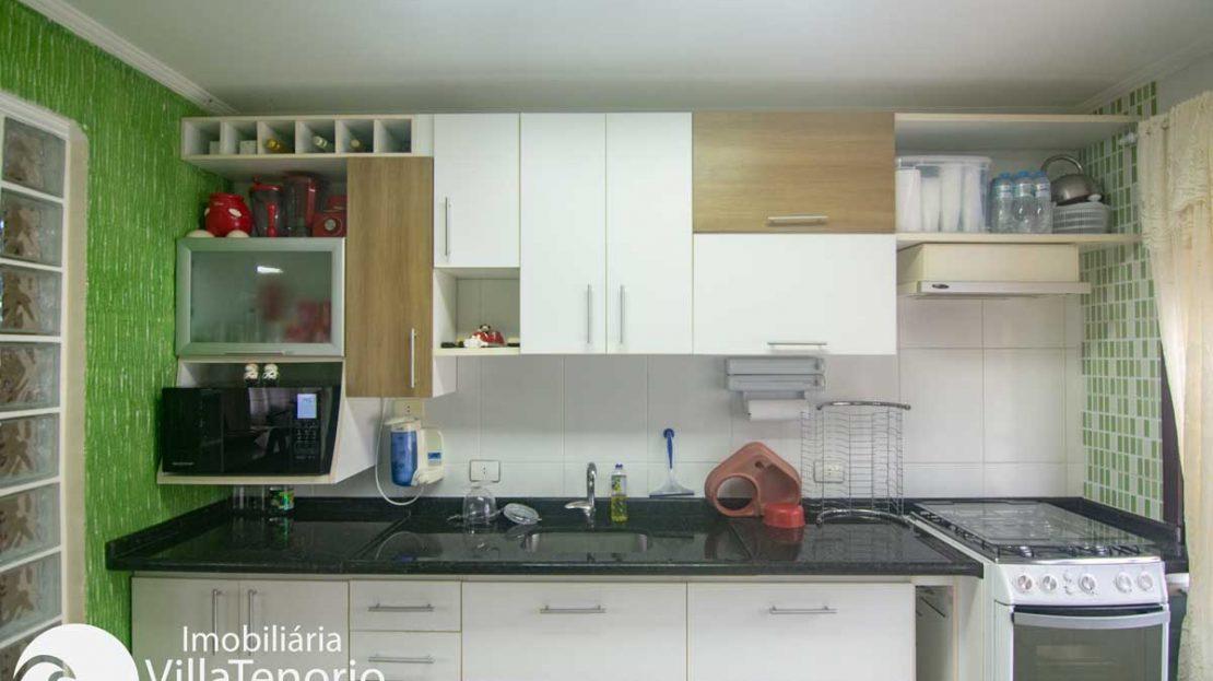 Apto-venda-lazaro-ubatuba-cozinha-3