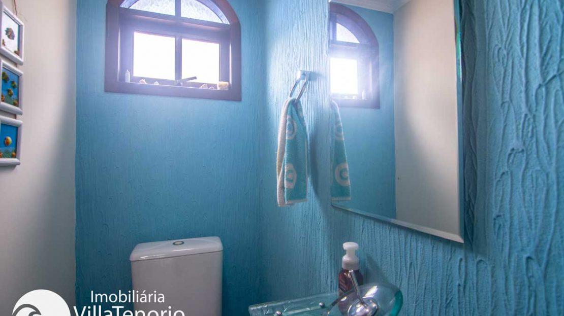 Apto-venda-lazaro-ubatuba-lavabo