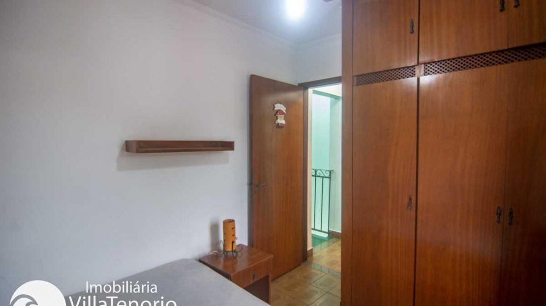Apto-venda-lazaro-ubatuba-quarto-2