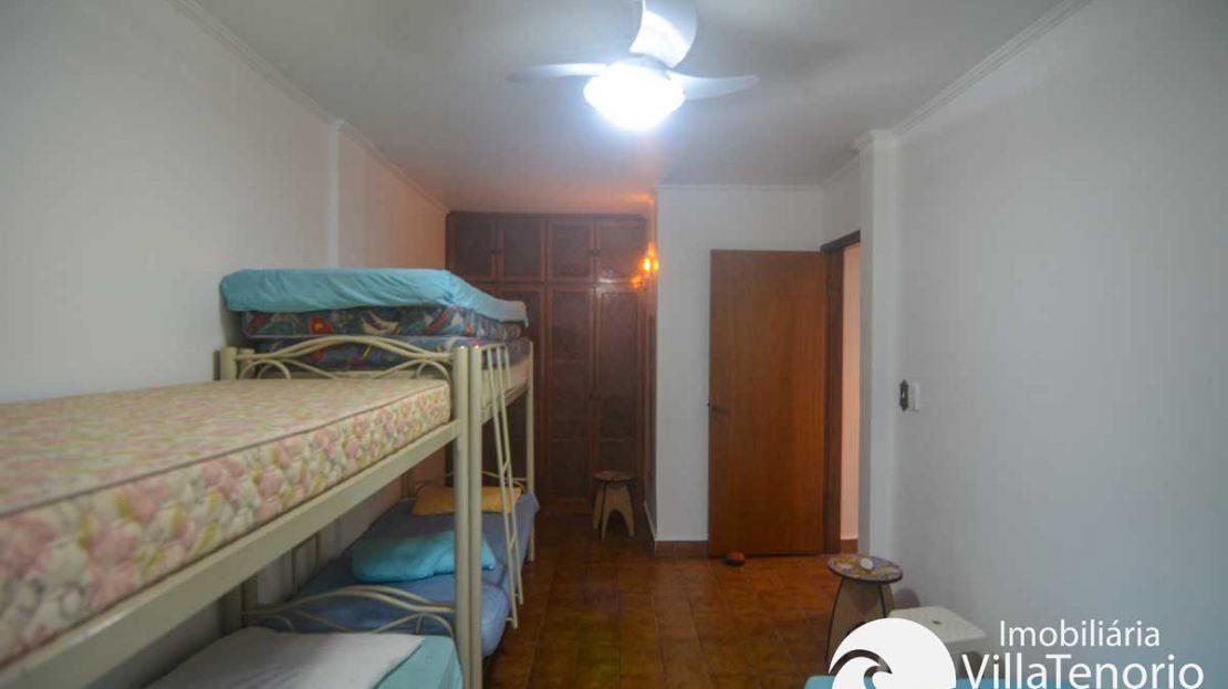 Apto-venda-lazaro-ubatuba-quarto-3--