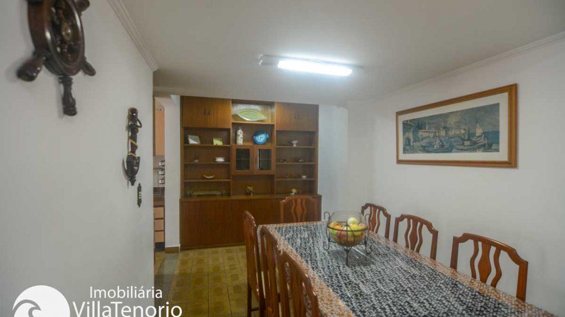 Apto-venda-lazaro-ubatuba-sala-de-jantar