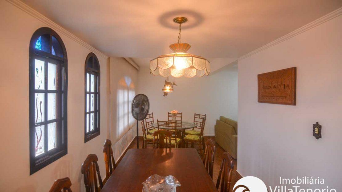 Apto-venda-lazaro-ubatuba-salas-de-jantar