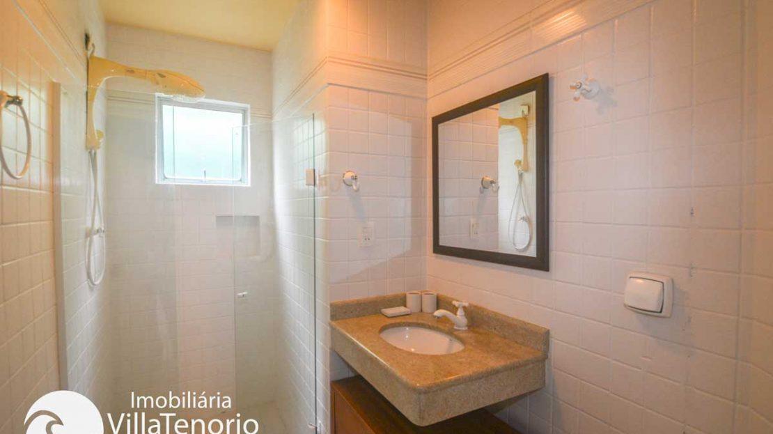 Apto-venda-praia-grande-ubatuba-banheiro