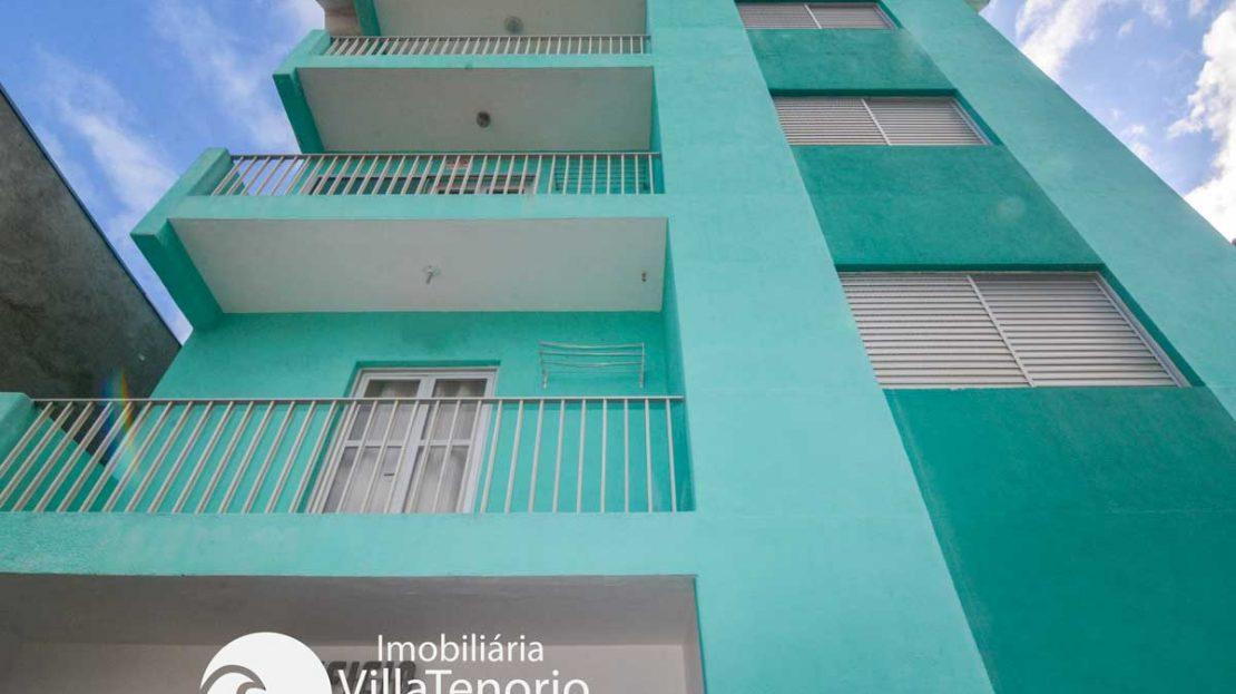 Apto-venda-praia-grande-ubatuba-fachada