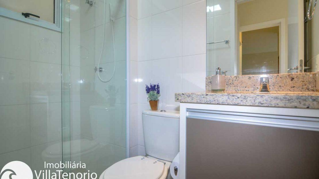 Apto-venda-toninhas-safira-ubatuba-banheiro-suite