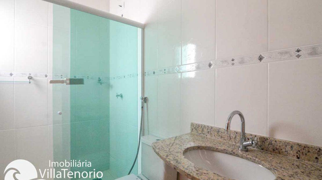 Apto-venda-toninhas-ubatuba-banheiro-social