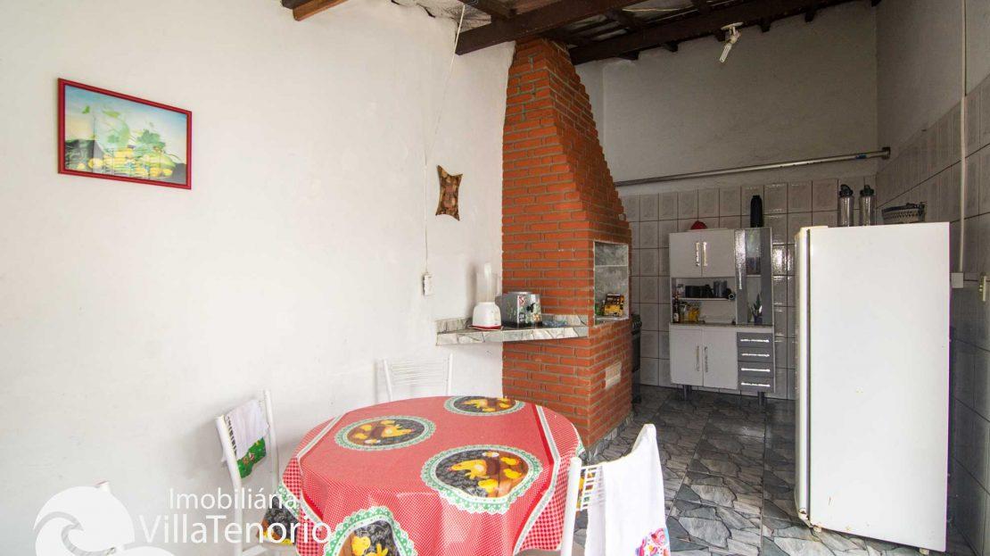 Casa-para-vender-itagua-ubatuba-area-gourmet
