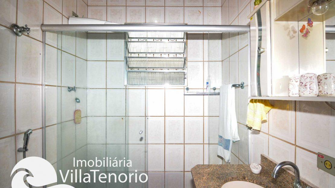 Casa-para-vender-itagua-ubatuba-banheiro-2