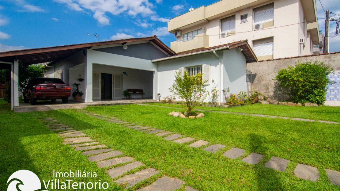 Casa-para-vender-itagua-ubatuba-casa-quintal