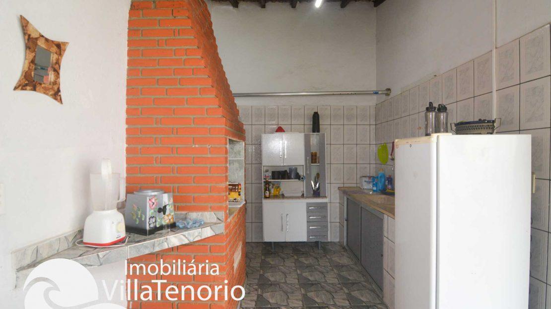 Casa-para-vender-itagua-ubatuba-churrasqueira
