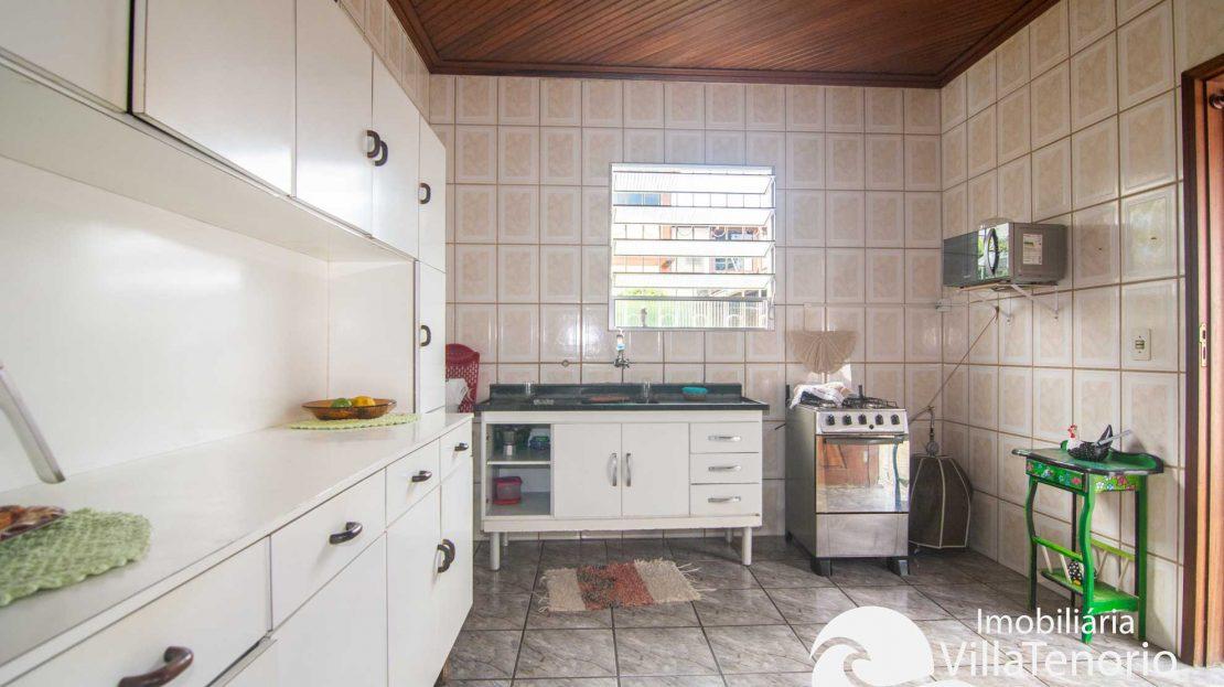 Casa-para-vender-itagua-ubatuba-cozinha--
