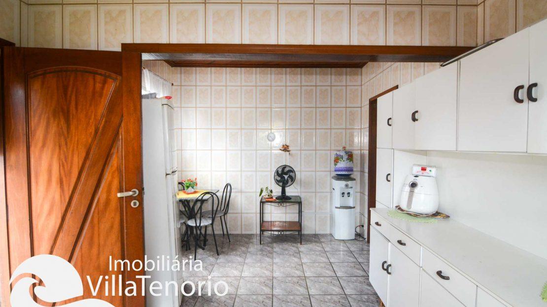 Casa-para-vender-itagua-ubatuba-cozinha
