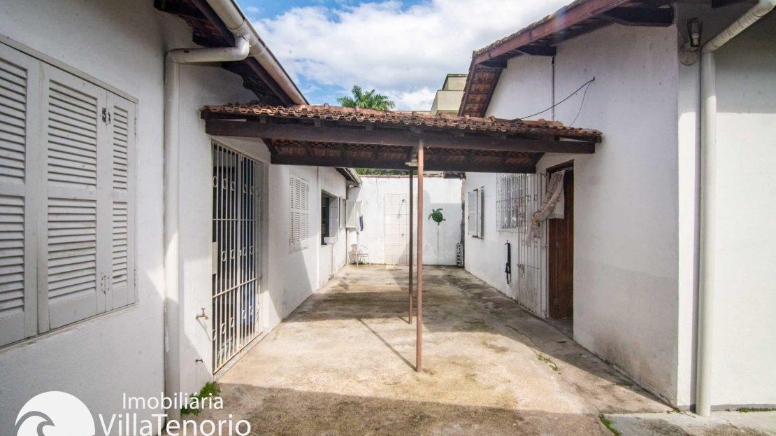 Casa-para-vender-itagua-ubatuba-edicula