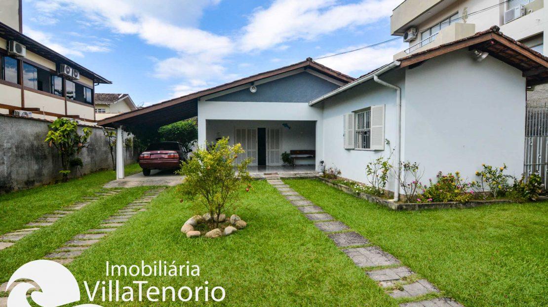 Casa-para-vender-itagua-ubatuba-frente