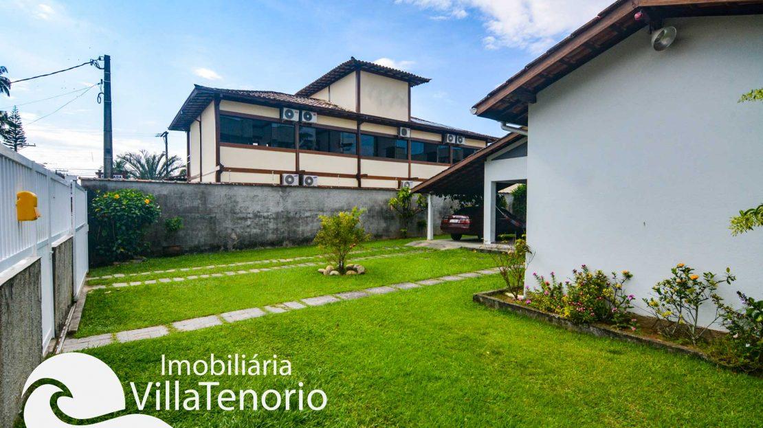 Casa-para-vender-itagua-ubatuba-lateral