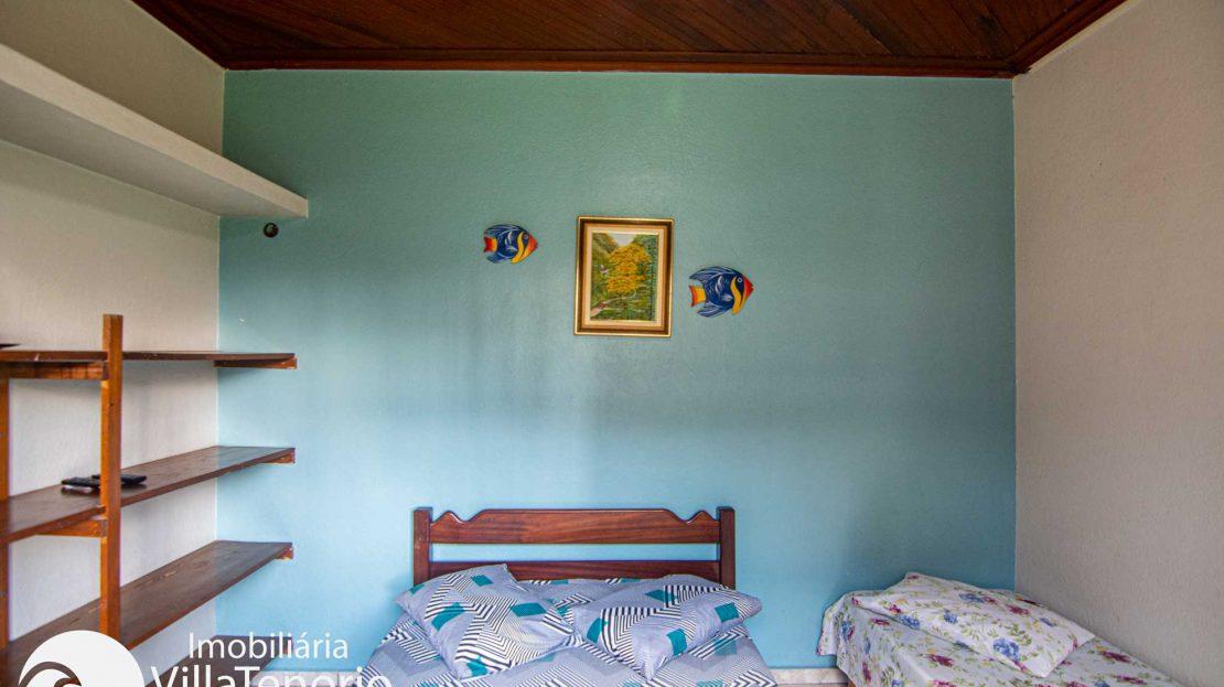 Casa-para-vender-itagua-ubatuba-quarto-
