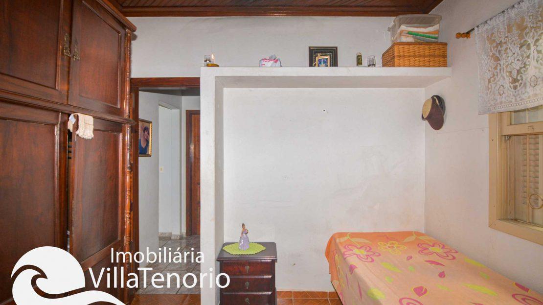 Casa-para-vender-itagua-ubatuba-quarto-2-