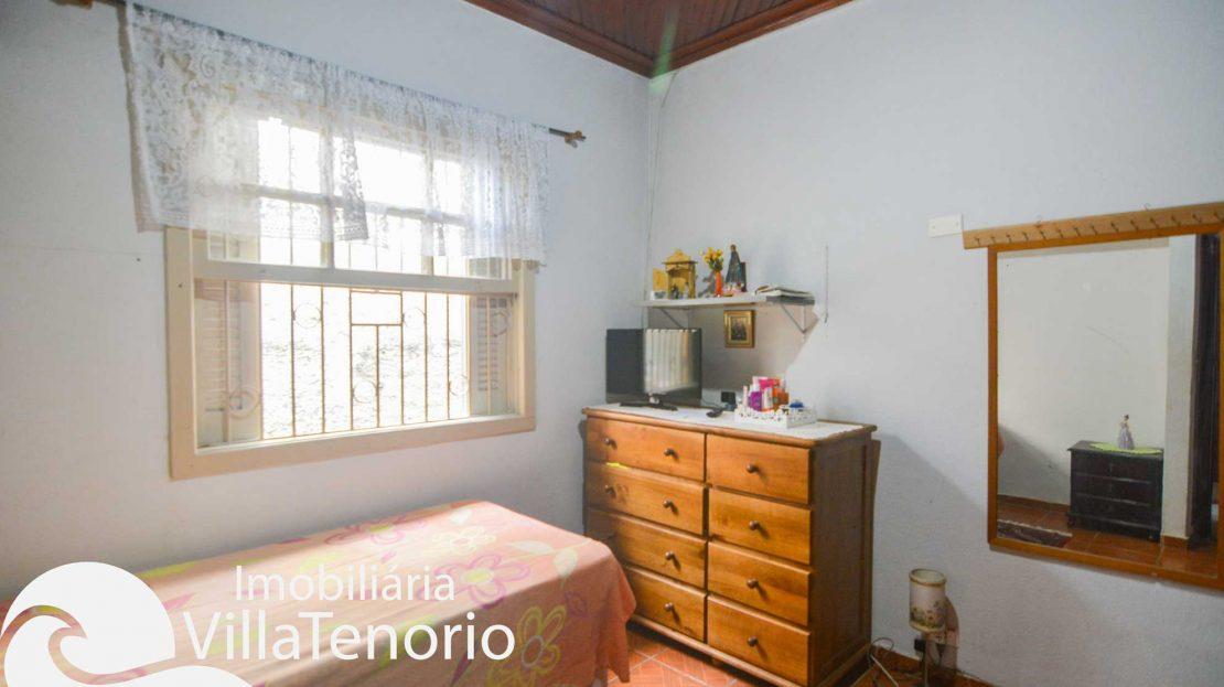 Casa-para-vender-itagua-ubatuba-quarto-2
