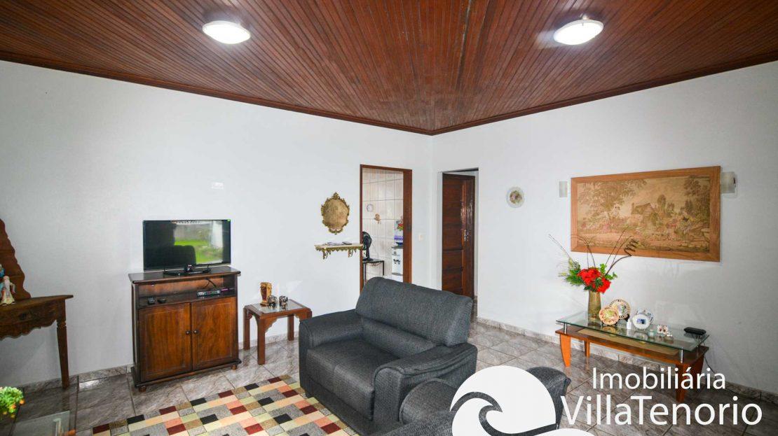 Casa-para-vender-itagua-ubatuba-sala--
