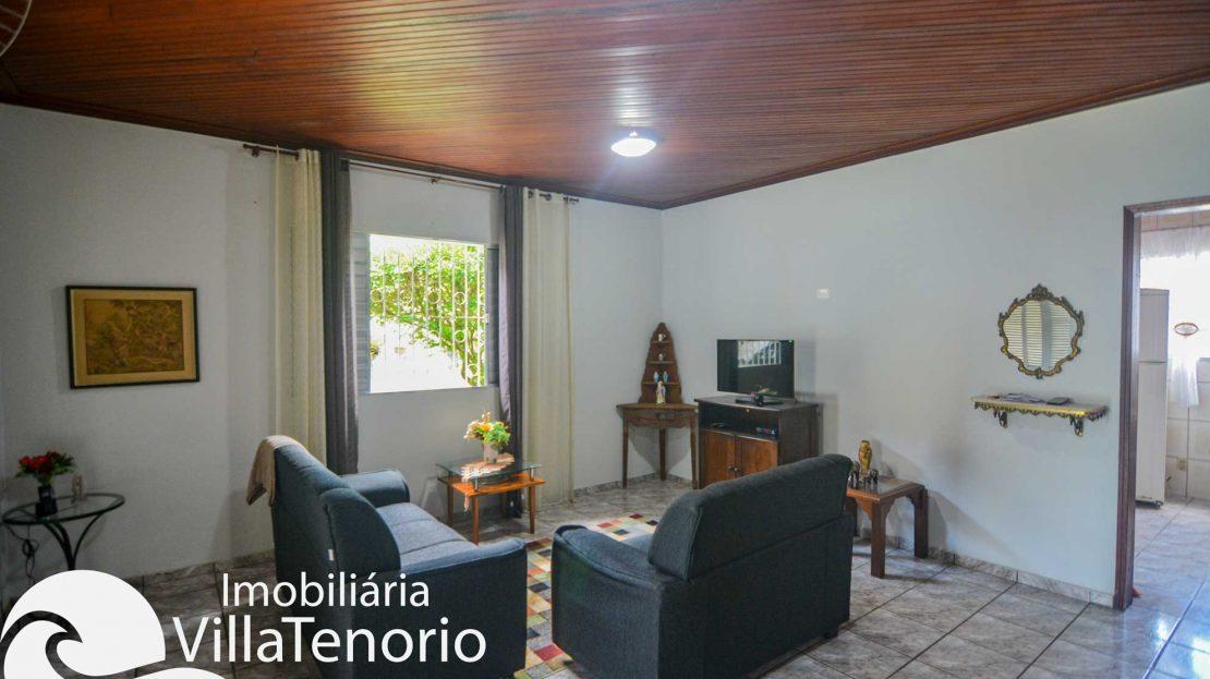 Casa-para-vender-itagua-ubatuba-sala-
