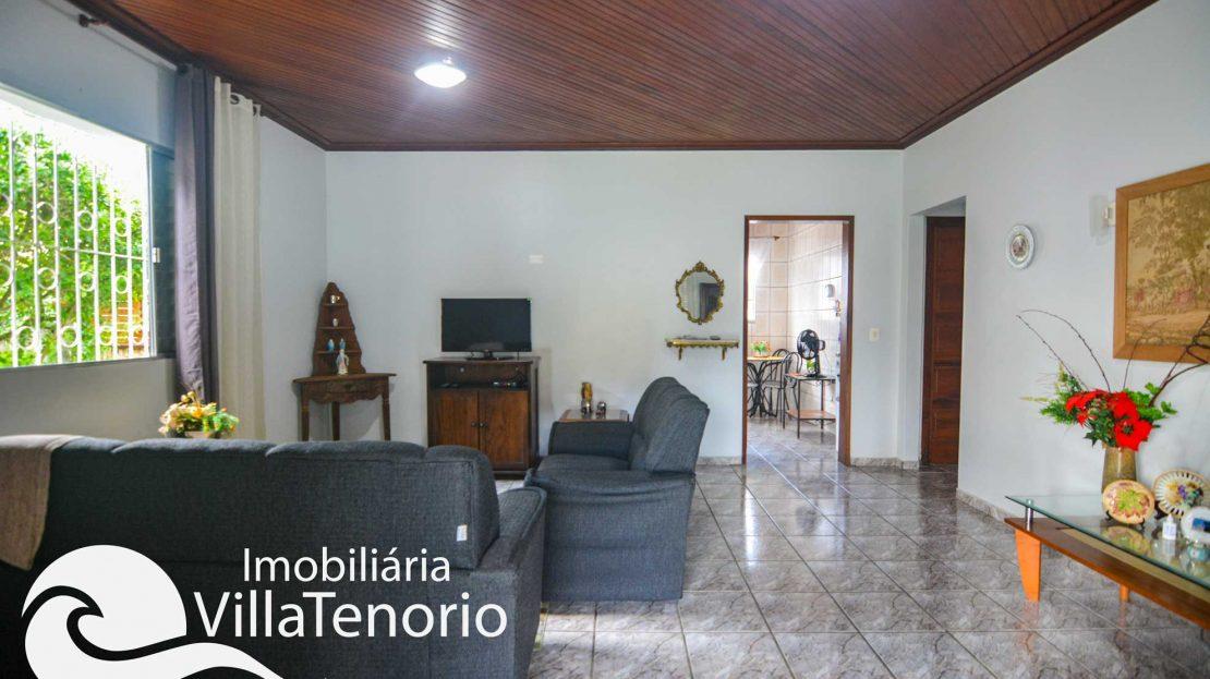 Casa-para-vender-itagua-ubatuba-sala