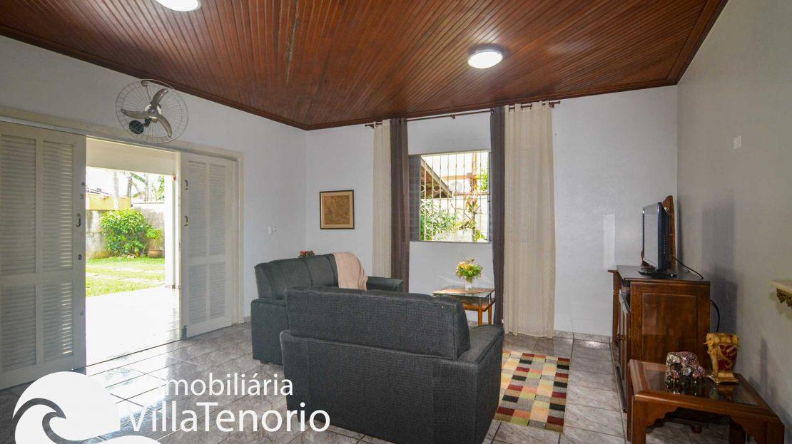 Casa-para-vender-itagua-ubatuba-sala2