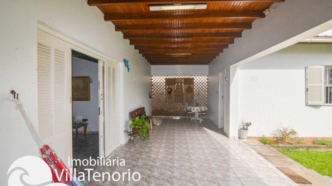 Casa-para-vender-itagua-ubatuba-varanda2