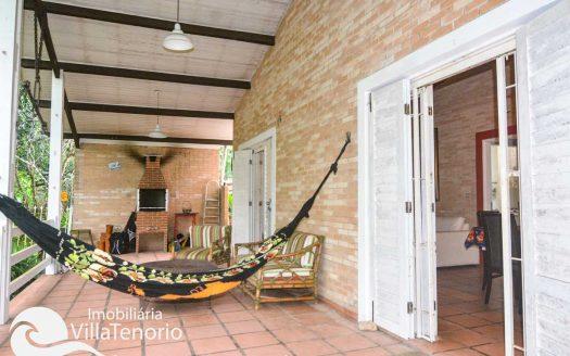 Casa-para-vender-lazaro-ubatuba-varanda