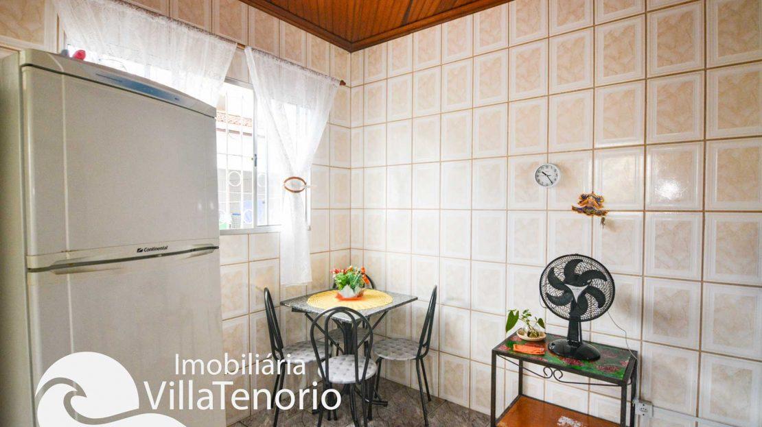 Casa-para-vender-ubatuba-cozinha-2