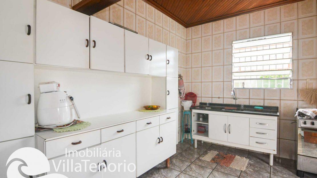 Casa-para-vender-ubatuba-itagua-cozinha