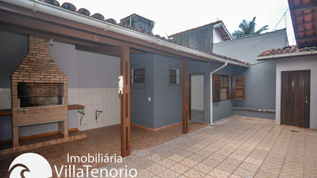 Casa-venda-itagua-ubatuba-area-gourmet