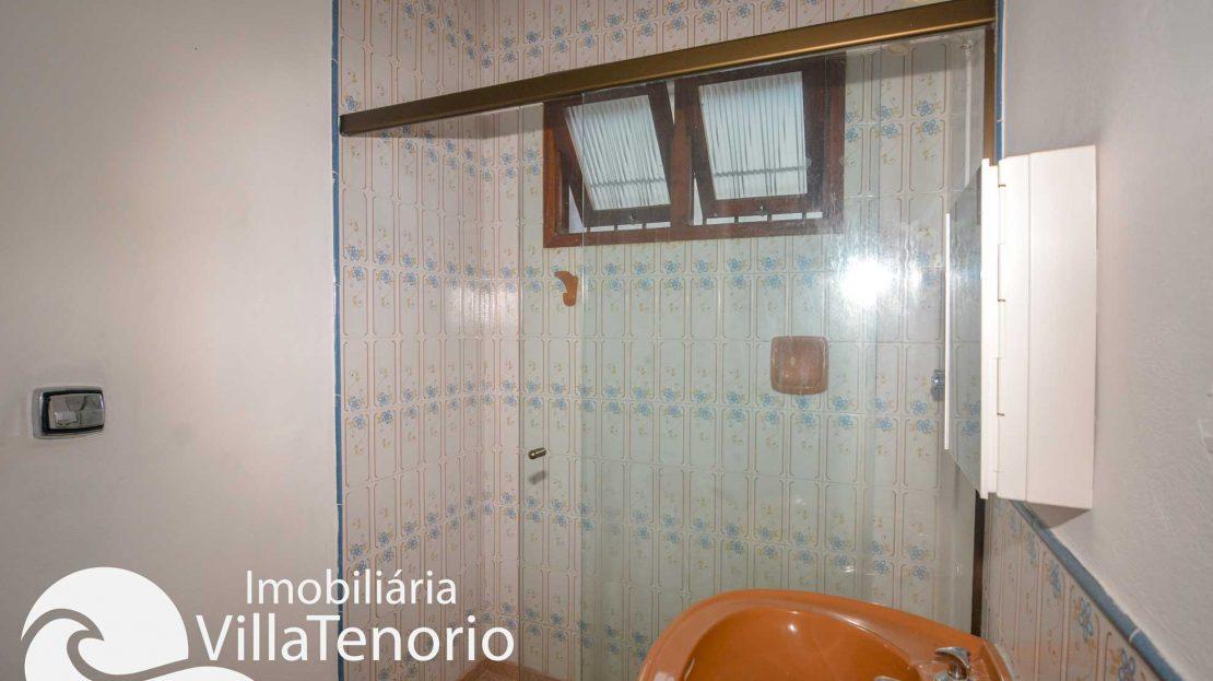 Casa-venda-itagua-ubatuba-banheiro-2