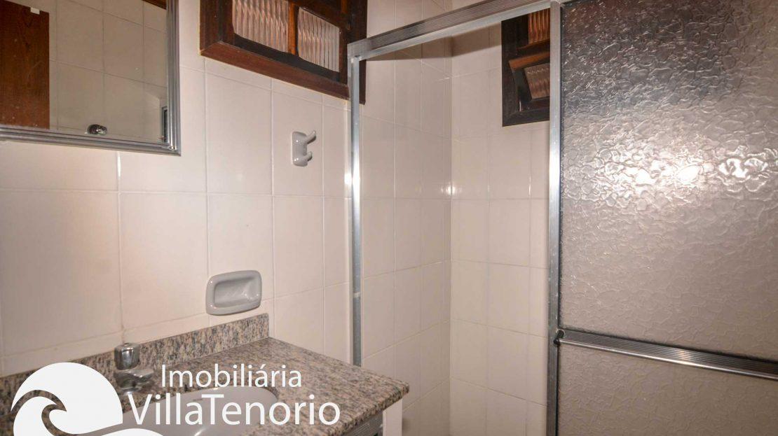 Casa-venda-itagua-ubatuba-banheiro-edicula