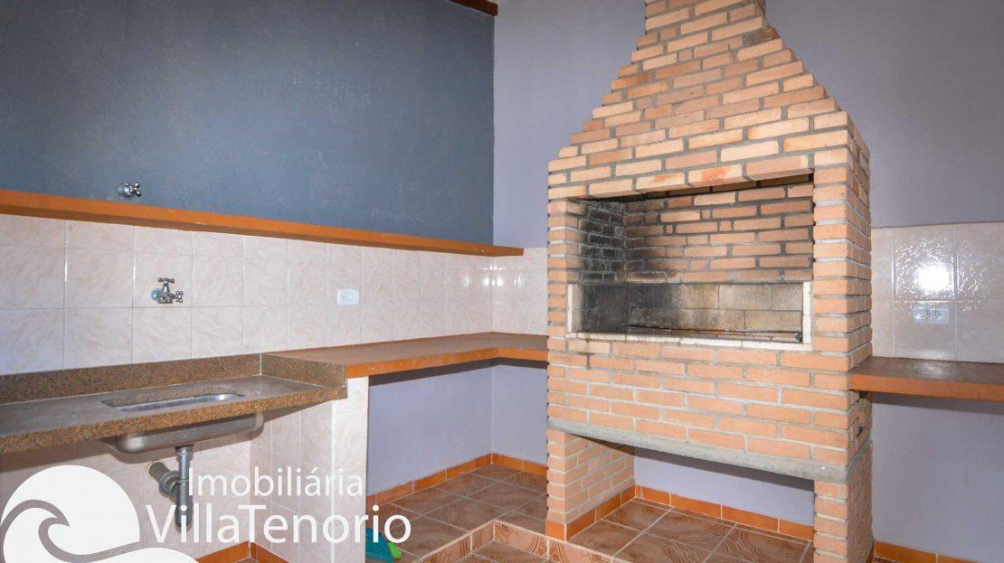 Casa-venda-itagua-ubatuba-churrasqueira